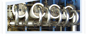 water treatment plants india, process water treatment plants, industrial water treatment plants